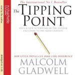 Book Review Tipping-Point
