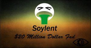 Soylent Review