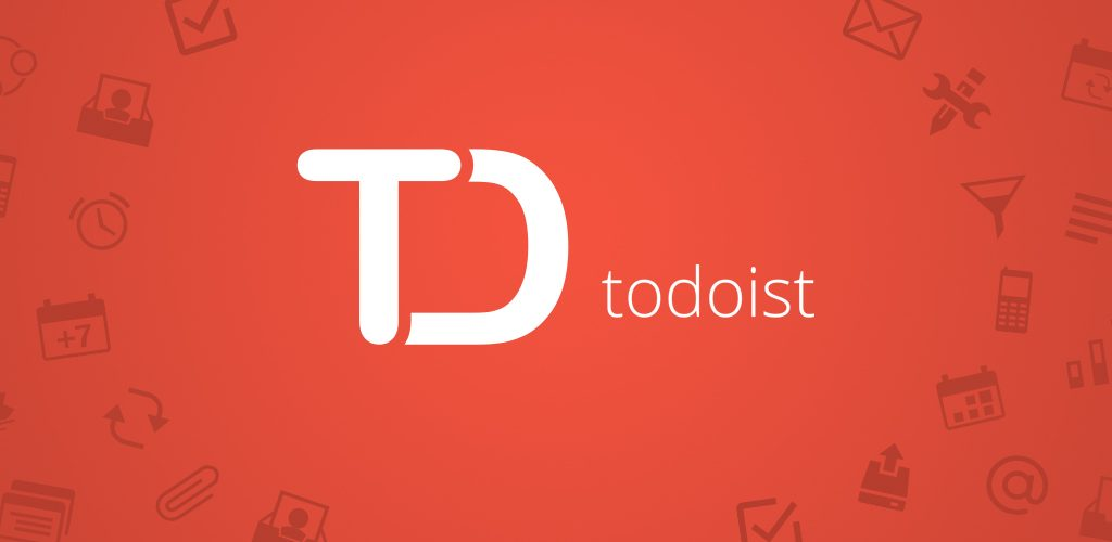 Todoist Review - A Flexible Productivity App that Feels like