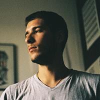 Aleksa Zornic