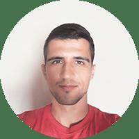 Aleksandar Marjanovic